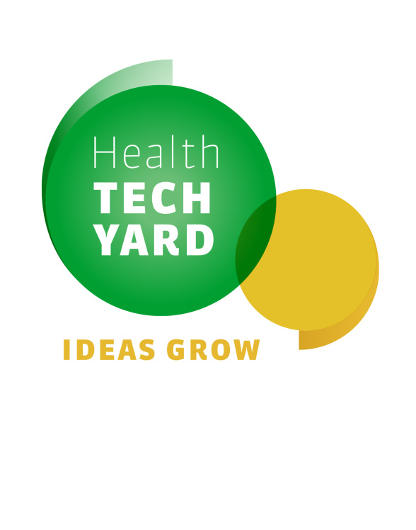 Health Tech Yard Slimmer Leven