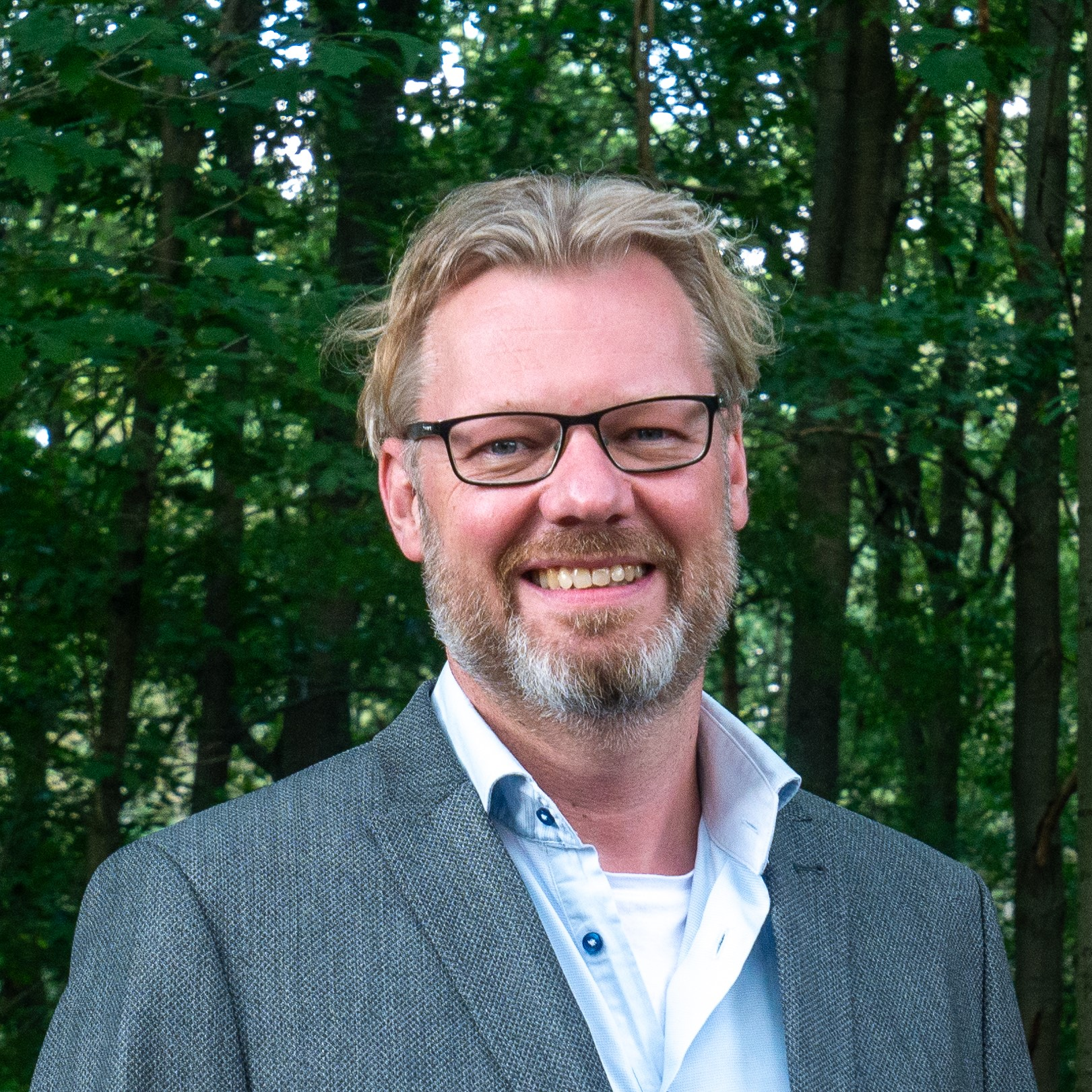 Stijn Vedder