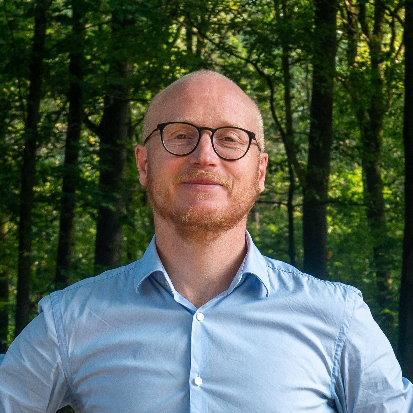 Thijs Nooijen